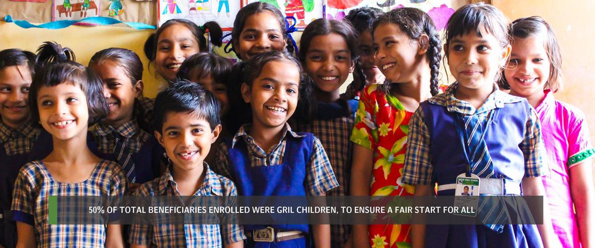 Manav-Mitra-Girl-Empowerment